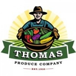 Thomas Produce Company - Boca Raton Thomas Produce Company - Boca Raton, Thomas Produce Company - Boca Raton, 9905 Clint Moore Road, Boca Raton, Florida, Palm Beach County, crop farm, Retail - Farming Crop Nursery Grove, crop, nursery, grove, orchard, , shopping, Shopping, Stores, Store, Retail Construction Supply, Retail Party, Retail Food