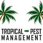 Tropical Pest Management - West Palm Beach Tropical Pest Management - West Palm Beach, Tropical Pest Management - West Palm Beach, 2711 Vista Parkway, West Palm Beach, Florida, Palm Beach County, pest control, Service - Pest Control, bug, termite, cockroach, mouse, rat, , animal, pet, cockroach, ant, ants, mice, pest, pests, snake, mole, rodent, Services, grooming, stylist, plumb, electric, clean, groom, bath, sew, decorate, driver, uber