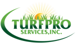 Turf Pro - Belle Glade Turf Pro - Belle Glade, Turf Pro - Belle Glade, 909 Northeast 2nd Street, Belle Glade, Florida, Palm Beach County, crop farm, Retail - Farming Crop Nursery Grove, crop, nursery, grove, orchard, , shopping, Shopping, Stores, Store, Retail Construction Supply, Retail Party, Retail Food