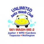 Unlimited Auto Wash Club of Jupiter, West, Unlimited Auto Wash Club of Jupiter, West, Unlimited Auto Wash Club of Jupiter, West, 6812 West Indiantown Road, Jupiter, Florida, Palm Beach County, car wash, Service - Auto Car Wash, car wash, vacuum, wax, detail, , /au/s/Auto, auto, Services, grooming, stylist, plumb, electric, clean, groom, bath, sew, decorate, driver, uber