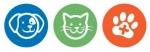 VIP PetCare - Coconut Creek VIP PetCare - Coconut Creek, VIP PetCare - Coconut Creek, Serving Clearlake Area, Coconut Creek, Florida, Broward County, Veterinarian, Medical - Veterinary, animal care, pet care, , cat, dog, kitten, rat, mice, snake, horse, pig, animal, disease, sick, heal, test, biopsy, cancer, diabetes, wound, broken, bones, organs, foot, back, eye, ear nose throat, pancreas, teeth