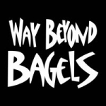 Way Beyond Bagels - Boca Raton Way Beyond Bagels - Boca Raton, Way Beyond Bagels - Boca Raton, 9858 Clint Moore Road, Boca Raton, Florida, Palm Beach County, Cafe, Restaurant - Cafe Diner Deli Coffee, coffee, sandwich, home fries, biscuits, , Restaurant Cafe Diner Deli Coffee, burger, noodle, Chinese, sushi, steak, coffee, espresso, latte, cuppa, flat white, pizza, sauce, tomato, fries, sandwich, chicken, fried