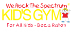 We Rock the Spectrum - Boca Raton We Rock the Spectrum - Boca Raton, We Rock the Spectrum - Boca Raton, Florida 7, Boca Raton, Florida, Palm Beach County, fitness center, Activity - Fitness Center, weights, aerobics, anaerobics,  workout, training, exercise, , Activity Fitness Center, sport, gym, zumba classes, Activities, fishing, skiing, flying, ballooning, swimming, golfing, shooting, hiking, racing, golfing