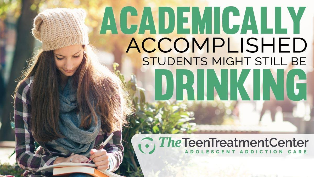 Teen Treatment Center - Lake Worth Informative