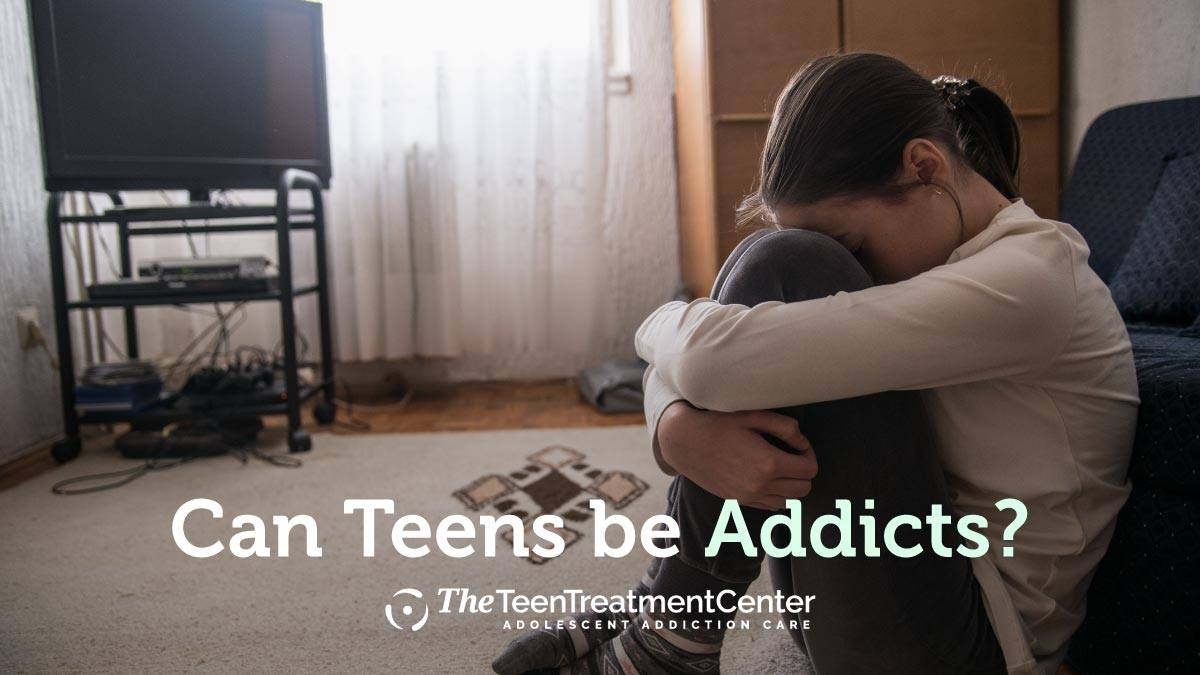 Teen Treatment Center - Lake Worth Information