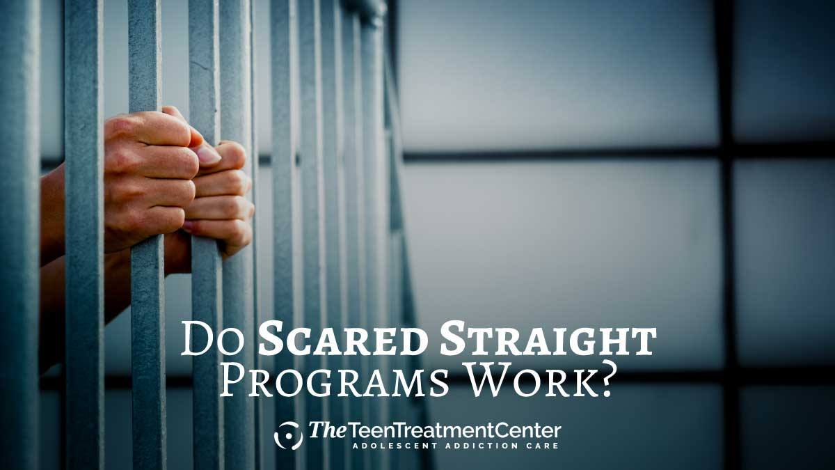 Teen Treatment Center - Lake Worth Shared(561)