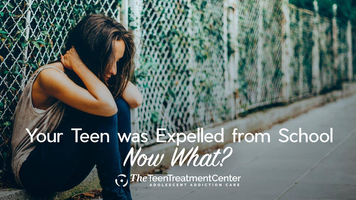 Teen Treatment Center - Lake Worth Resolutions