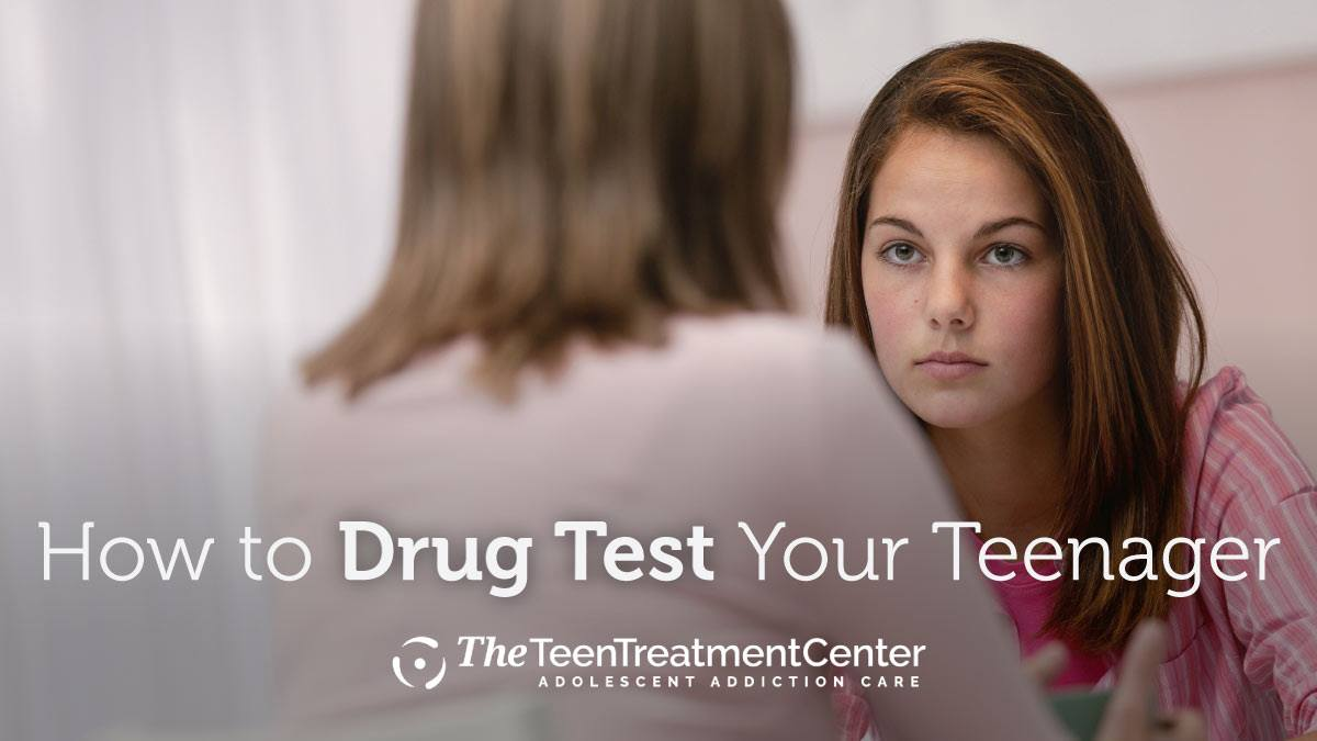 Teen Treatment Center - Lake Worth 318-4029the