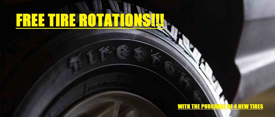 Tire Service's Plus - Clewiston Wheelchairs