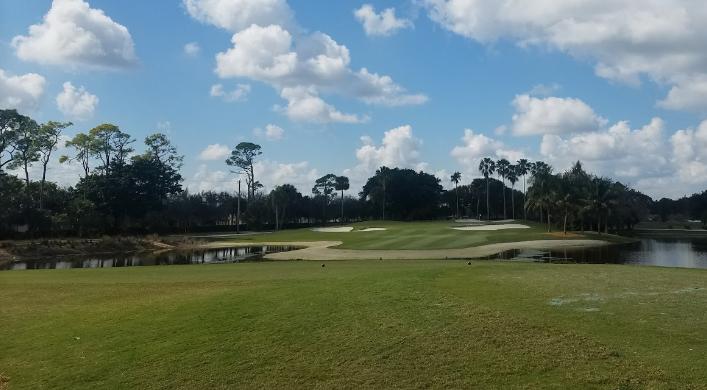 Atlantic National Golf Club - Lake Worth Webpagedepot