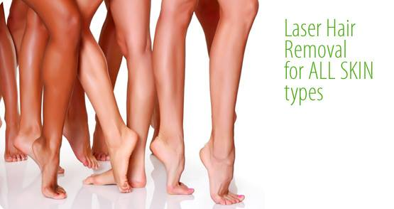 Beauty to Go Lasers - Palm Beach Gardens Information