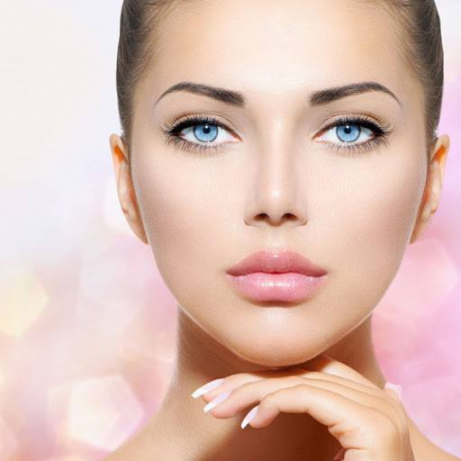 Beauty to Go Lasers - Palm Beach Gardens Webpagedepot