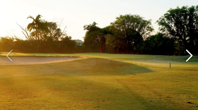 Delray Beach Golf Club - Delray Beach Organization