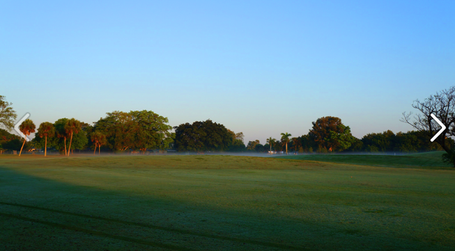 Delray Beach Golf Club - Delray Beach Informative