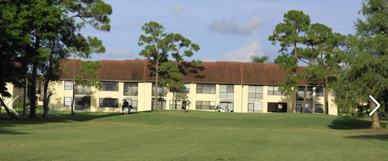 Forest Oaks Golf Club Informative