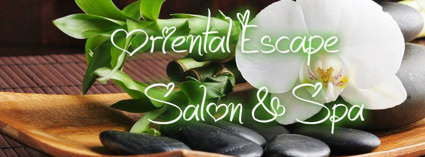 Oriental Escape Salon & Spa Establishment