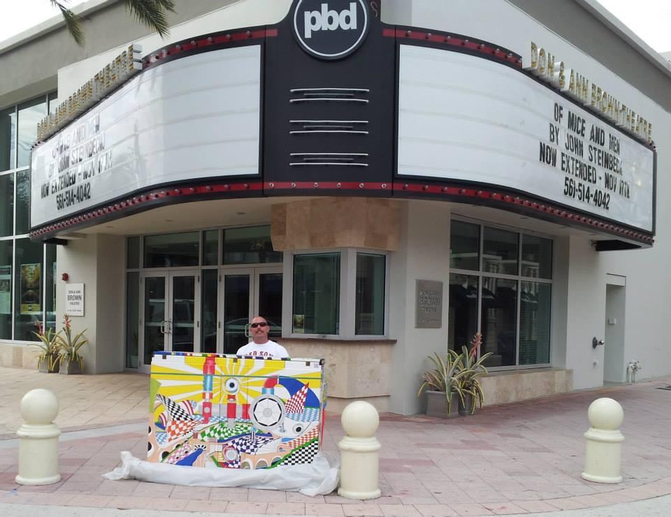 Palm Beach Dramaworks Slider 2