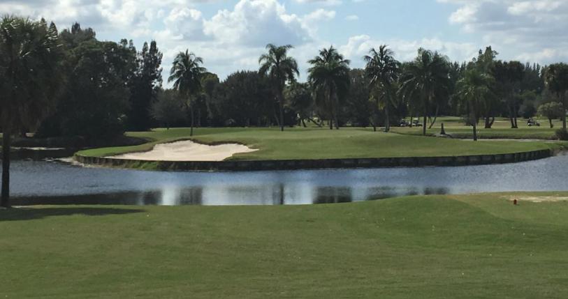 Palm Beach National Golf & Country Club Thumbnails