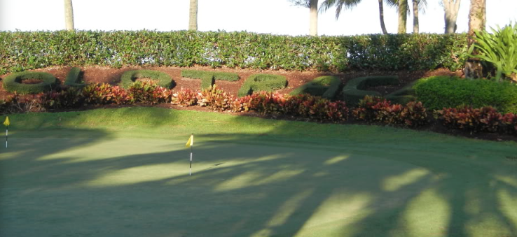 Polo Trace Golf Club - Delray Beach Informative
