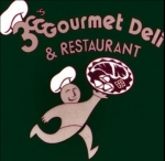 3 G's Gourmet Deli & Restaurant - Delray Beach, 3 G's Gourmet Deli & Restaurant - Delray Beach, 3 Gs Gourmet Deli and Restaurant - Delray Beach, 5869 West Atlantic Avenue, Delray Beach, Florida, Palm Beach County, Cafe, Restaurant - Cafe Diner Deli Coffee, coffee, sandwich, home fries, biscuits, , Restaurant Cafe Diner Deli Coffee, burger, noodle, Chinese, sushi, steak, coffee, espresso, latte, cuppa, flat white, pizza, sauce, tomato, fries, sandwich, chicken, fried