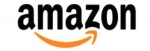Amazon Corp - Seattle, Amazon Corp - Seattle, Amazon Corp - Seattle, 410 Terry Avenue North, Seattle, Washington, King County, online store, Retail - OnLine, wide variety of items, electronic commerce,, , shopping, Shopping, Stores, Store, Retail Construction Supply, Retail Party, Retail Food