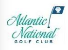 Atlantic National Golf Club - Lake Worth Atlantic National Golf Club - Lake Worth, Atlantic National Golf Club - Lake Worth, 6400 Grand Lacuna Boulevard, Lake Worth, Florida, Palm Beach County, Golf Course, Place - Golf Club Course, driving range, teeing ground, fairway, rough, , driving range, teeing ground, fairway, rough, pro shop, 18 hole, 9 hole, sport, places, stadium, ball field, venue, stage, theatre, casino, park, river, festival, beach