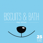 Biscuits & Bath - New York Biscuits & Bath - New York, Biscuits and Bath - New York, 41 W. 13th Street, New York, New York, , Pet Grooming, Service - Pet Grooming, grooming, pet care, pet health, cat, , dog, cat, horse, bird, , animal, pet, Services, grooming, stylist, plumb, electric, clean, groom, bath, sew, decorate, driver, uber
