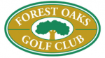 Forest Oaks Golf Club - Lake Worth Forest Oaks Golf Club - Lake Worth, Forest Oaks Golf Club - Lake Worth, 144 Lucerne Lakes Boulevard North, Lake Worth, Florida, Palm Beach County, Golf Course, Place - Golf Club Course, driving range, teeing ground, fairway, rough, , driving range, teeing ground, fairway, rough, pro shop, 18 hole, 9 hole, sport, places, stadium, ball field, venue, stage, theatre, casino, park, river, festival, beach