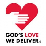 God's Love We Deliver - New York God's Love We Deliver - New York, Gods Love We Deliver - New York, 166 6th Avenue, New York, New York, New York County, Ministry, Place - Ministry, support, guidance of a minister, service to the needy, , God, bible, preach, pray, church, God, Jesus, help, care, truth, places, stadium, ball field, venue, stage, theatre, casino, park, river, festival, beach