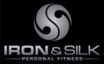 Iron & Silk Personal Fitness - Coffeyville Iron & Silk Personal Fitness - Coffeyville, Iron and Silk Personal Fitness - Coffeyville, 1216 Beech Street, Coffeyville, Kansas, Montgomery County, fitness center, Activity - Fitness Center, weights, aerobics, anaerobics,  workout, training, exercise, , Activity Fitness Center, sport, gym, zumba classes, Activities, fishing, skiing, flying, ballooning, swimming, golfing, shooting, hiking, racing, golfing