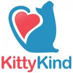 KittyKind - New York, KittyKind - New York, KittyKind - New York, 860 Broadway, New York, New York, New York County, Pet Rescue, Service - Animal Rescue, pet, rescue, pet care, lodging, , animal, horse, dog, cat, pet, Services, grooming, stylist, plumb, electric, clean, groom, bath, sew, decorate, driver, uber