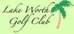 Lake Worth Golf Course - Lake Worth Lake Worth Golf Course - Lake Worth, Lake Worth Golf Course - Lake Worth, One 7th Avenue North, Lake Worth, Florida, Palm Beach County, Golf Course, Place - Golf Club Course, driving range, teeing ground, fairway, rough, , driving range, teeing ground, fairway, rough, pro shop, 18 hole, 9 hole, sport, places, stadium, ball field, venue, stage, theatre, casino, park, river, festival, beach