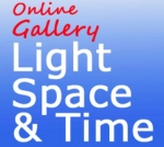 Light Space & Time Online Art Gallery - East Williamsburg, Light Space & Time Online Art Gallery - East Williamsburg, Light Space and Time Online Art Gallery - East Williamsburg, 1115 Flushing Avenue, East Williamsburg, New York, Kings County, art museum, Museum - Art Gallery, visual art, painting, sculpture, gallery, , shopping, history, art, modern, contemporary, gallery, dinosaur, science, space, culture, nostalgia