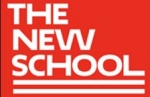 The New School - New York, The New School - New York, The New School - New York, 66 West 12th Street, New York, New York, New York County, technical school, Educ - Technical, certificate, technical training, vocational programs, practical experience, , Educ Technical, certificate, technical training, vocational programs, practical experience, schools, education, educators, edu, class, students, books, study, courses, university, grade school, elementary, high school, preschool, kindergarten, degree, masters, PHD, doctor, medical, bachlor, associate, technical