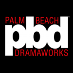 Palm Beach Dramaworks - West Palm Beach, Palm Beach Dramaworks - West Palm Beach, Palm Beach Dramaworks - West Palm Beach, 201 Clematis Street, West Palm Beach, Florida, Palm Beach County, Theatre, Place - Theatre, show, movie, play, concert, opera, , venue, theater, show, play, music, live, movie, places, stadium, ball field, venue, stage, theatre, casino, park, river, festival, beach