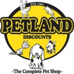 Petland Discounts, Inc. - New York, Petland Discounts, Inc. - New York, Petland Discounts, Inc. - New York, 332 1st Avenue, New York, New York, New York County, Pet Store, Retail - Pet, pet supplies, food, accessories, pets, , animal, dog, cat, rabbit, chicken, horse, snake, rat, mouse, bird, spider, rodent, pet, shopping, Shopping, Stores, Store, Retail Construction Supply, Retail Party, Retail Food