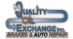 Quality Oil Exchange - Delray Beach Quality Oil Exchange - Delray Beach, Quality Oil Exchange - Delray Beach, 1801 West Atlantic Avenue, Delray Beach, Florida, Palm Beach County, auto repair, Service - Auto repair, Auto, Repair, Brakes, Oil change, , /au/s/Auto, Services, grooming, stylist, plumb, electric, clean, groom, bath, sew, decorate, driver, uber