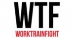 Work Train Fight - New York Work Train Fight - New York, Work Train Fight - New York, 636 Broadway, New York, New York, New York County, Fitness Center, Place - Fitness Center, gym, exercise, workout, train, , exercise, fitness, sport, places, stadium, ball field, venue, stage, theatre, casino, park, river, festival, beach