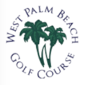 West Palm Beach Golf Course - West Palm Beach West Palm Beach Golf Course - West Palm Beach, West Palm Beach Golf Course - West Palm Beach, 7001 Parker Ave, West Palm Beach, Florida, Palm Beach County, Golf Course, Place - Golf Club Course, driving range, teeing ground, fairway, rough, , driving range, teeing ground, fairway, rough, pro shop, 18 hole, 9 hole, sport, places, stadium, ball field, venue, stage, theatre, casino, park, river, festival, beach