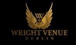 The Wright Venue, The Wright Venue, The Wright Venue, Crowscastle, Swords, County Dublin, , tavern, Restaurant - Tavern Bar Pub, finger food, burger, fries, soup, sandwich, , restaurant, burger, noodle, Chinese, sushi, steak, coffee, espresso, latte, cuppa, flat white, pizza, sauce, tomato, fries, sandwich, chicken, fried