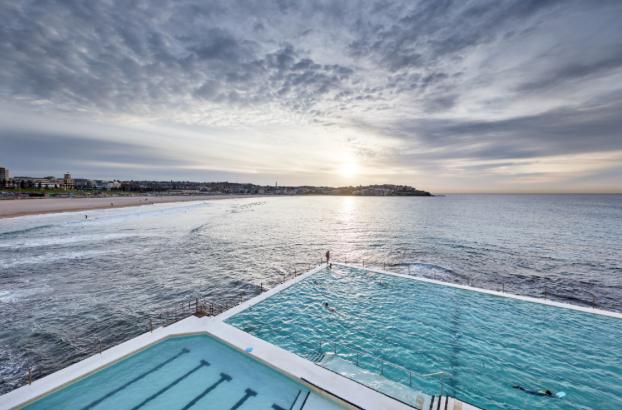 Aquabumps - Bondi Beach Appointments