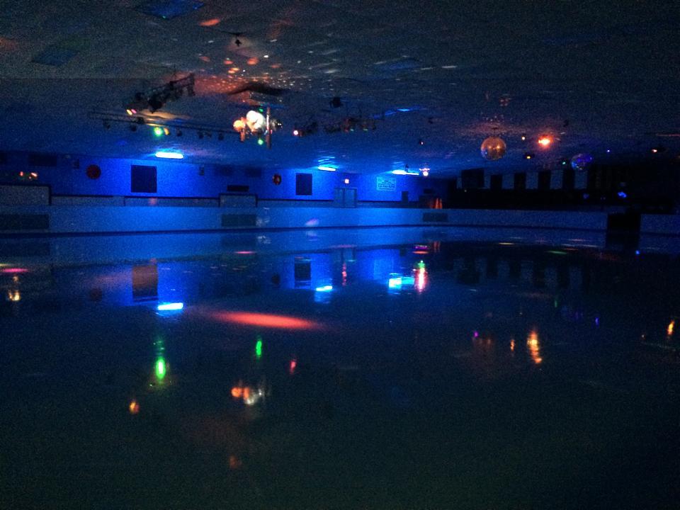 Atlantis Skateway - Greenacres Webpagedepot