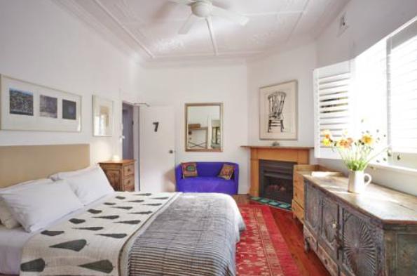 Bondi Beach House - Bondi Beach Convenience