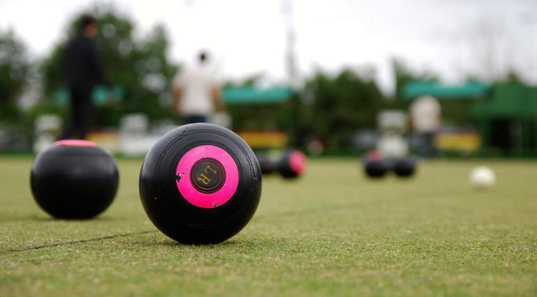 Bondi Bowling Club - North Bondi Questions