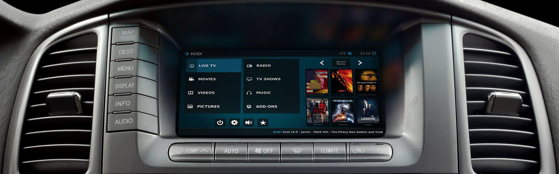 E3iO Computers Informative