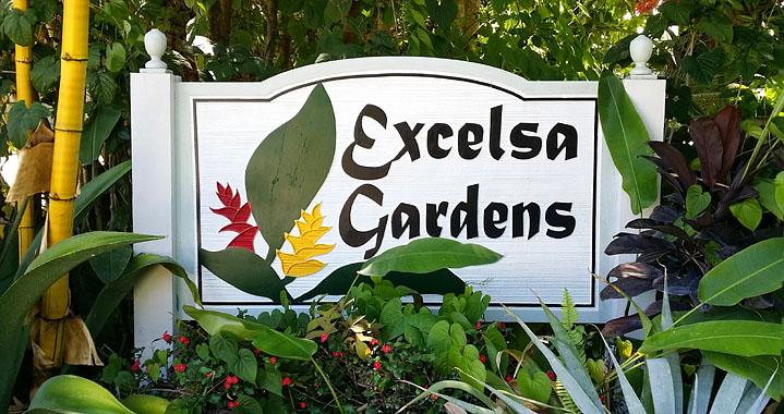 Excelsa Gardens Nursery - Loxahatchee Webpagedepot