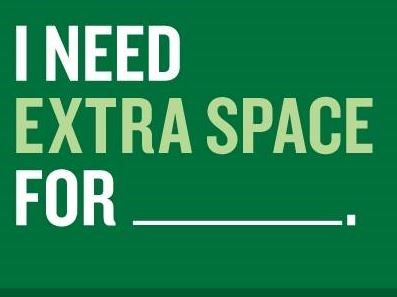 Extra Space Storage - West Palm Beach Webpagedepot