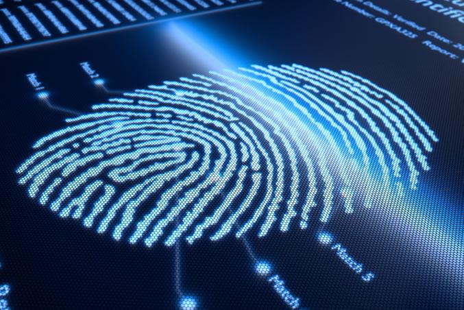Fingerprint Express - Miami Organization