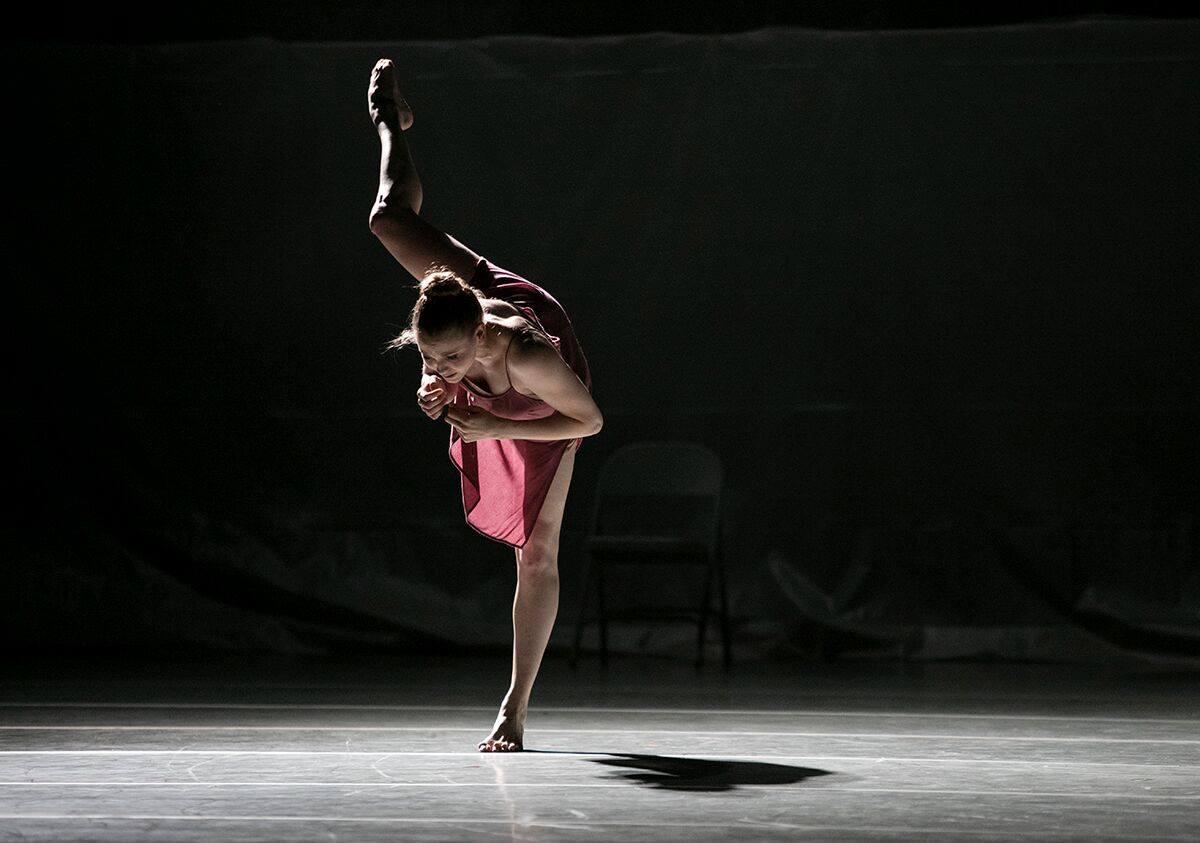 Gallim Dance Thumbnails