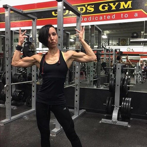 Gold's Gym Jupiter Thumbnails
